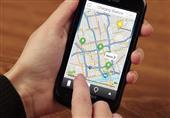 تحذير من إمكانية تعرّض مستخدمي خاصية GPS للاختراق والتجسس