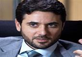 احمد عز يكشف سر غيابه عن رمضان 2015