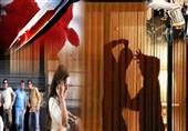 11 جريمة قتل في 30 يومًا بالقليوبية.. والسبب