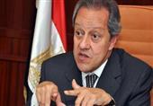 قرار من عبد النور بتعديل اللائحة المالية للعاملين باتحاد الغرف التجارية