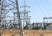 بالتفاصيل الكهرباء تعلن رسمياً عن زيادة أسعار الطاقة في أغسطس