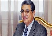 الكهرباء توافق على إنشاء محطة بسعة 80 ميجاوات بجنوب سيناء