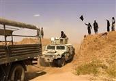 ما هو مصدر تمويل داعش بعد النفط؟