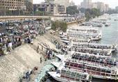 قرار حكومي بشأن المراسي النيلية و توجيهات لملاك المعديات