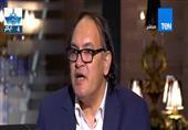 بالفيديو..أبو سعدة: ليس لدينا قانون طوارئ ولا يوجد معتقل في السجون