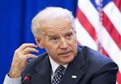 نائب الرئيس الأمريكي يدرس إمكانية الترشح لانتخابات الرئاسة