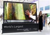 أجهزة التلفاز UHD الرخيصة تعرض الصورة بجودة سيئة