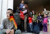صحيفة: ارتفاع عدد المرحلين من ألمانيا خلال النصف الأول من 2015