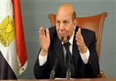 اتحاد الصناعات ينفي مهاجمة وزير التنمية المحلية
