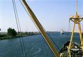 مصر تعلن تحقيق أكبر كشف للغاز الطبيعي في البحر المتوسط