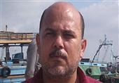 نقيب صيادي كفر الشيخ: اختفاء 30 صيادًا أمام سواحل ليبيا