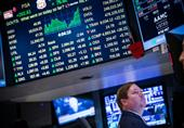 ARISTA تستهدف 5 ملايين دولار حجم أعمال في السوق المصري