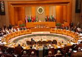 المجلس الاقتصادي والاجتماعي بالجامعة العربية يناقش تحضيرات قمة المغرب