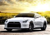 """بالصور - الجيل الجديد من السيارة الخارقة """"نيسان GT-R"""""""