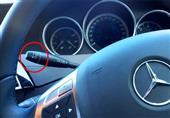 الفارق بين مثبت ومحدد السرعة في السيارات الحديثة