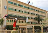 القوات المسلحة تتسلم ٤٥ مدرسة للصيانة في كفر الشيخ