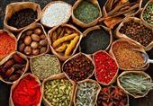 الأعشاب والتوابل علاج سحري للأمراض الخطيرة.. اكتشف