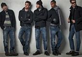 ما هى موضة أزياء الرجال الحديثة لصيف 2015؟ اكتشف