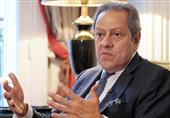 عبد النور: مراجعة اللائحة الداخلية للتنمية الصناعية لرفعها إلى محلب