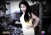 بالصور- فتاة في 16 من عمرها تستيقظ بعد موتها وتموت مرة اخرى