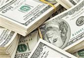 الدولار يستقر أمام الجنيه في البنوك.. وطرح 23.4 مليار دولار منذ آخر 2012