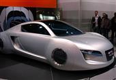 سيارات المستقبل تسير لأول مرة في ألمانيا بالطرق العامة!