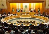 الجامعة العربية ترفض إدراج إسرائيل مرابطي الأقصى تنظيما إرهابيا
