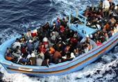 تحركات مصرية لترويج قانون مكافحة الهجرة غير الشرعية وتهريب المهاجرين