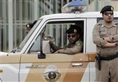 صحيفة سعودية: ضبط 45 متهما من داعش خلال عشرة أيام