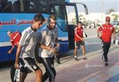 اتحاد الكرة: العداء بين اللاعبين؟.. المنتخب خالي من الشوائب