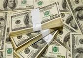الدولار يتراجع للمرة الأولى منذ 4 أيام أمام سلة من العملات الرئيسية
