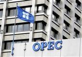 الأعضاء العرب في أوبك يستعدون لتحمل تراجع النفط لفترة أطول