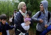 وزراء أوروبيون يدعون لعقد اجتماع خاص للاتحاد الأوروبي لمناقشة سياسة اللجوء