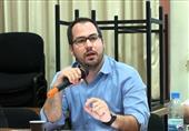 """""""رايتس ووتش"""" لـ """"مصراوي"""": مصر تمارس انتهاكات فعليًا.. ودورنا مراقبة النظام - حوار"""