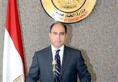 بالفيديو- الخارجية: ليس لدينا معلومة دقيقة حول غرق صيادين مصريين بليبيا