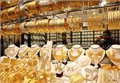وسط اتجاهه لتكبد أكبر خسارة في شهر عالميًا.. أسعار الذهب بمصر اليوم