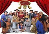 أمير مرتضى منصور يهدد فريق ''مسرح مصر'' بمنعهم من التمثيل للأبد- فيديو