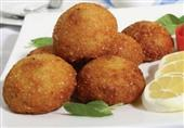 كوبيبه البطاطس الهندي - الشيف يسري خميس