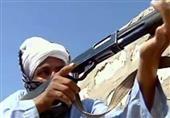 مصدر: اشتباكات مسلحة بإمبابة.. والداخلية تدفع بالأمن المركزي
