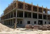 تخصيص قطعة أرض لإقامة مبنى سكني لمرضى مستشفى شفاء الأورمان بالأقصر