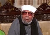 هل ينتفع الميت من قراءة القرآن له ؟ الشيخ الشعراوى