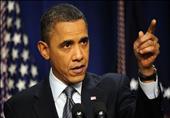 أوباما : سنعلن الأثنين إجراءات مهمة للتعامل مع التغير المناخي