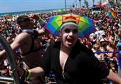 وفاة الفتاة الإسرائيلية التي طعنها متشدد في مسيرة للمثليين بالقدس