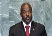 اغتيال أقرب مساعدي الرئيس البوروندي
