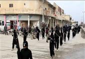 ما هي الأساليب التي يتبعها تنظيم الدولة لاستقطاب الأعضاء الجدد؟