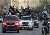 الإندبندنت: قصة ألماني أغراه تنظيم الدولة بأربع زوجات وسيارة