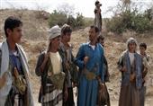 الحوثيون يعلنون استعدادهم للتوصل إلى