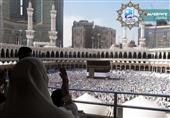 بالفيديو.. هاشم يوضح حكم الأخذ من شعر الحاجب أثناء الإحرام
