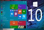 أكثر من 75 مليون جهاز تستخدم نظام التشغيل ويندوز10 حاليا
