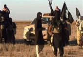 انتهاء عملية عسكرية عراقية غربي سامراء بمقتل 200 مسلح من داعش